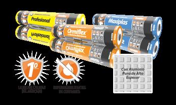 membrana-asfaltica-sin-transito-con-aluminio