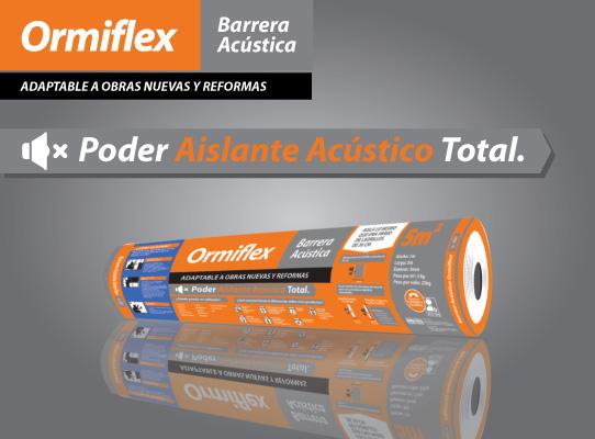 barrera-acustica-ormiflex